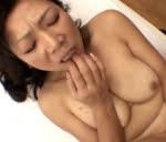 小川美佐子 四十路熟女の近親相姦