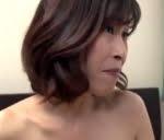 井田美奈江 四十路熟女のAV初撮り