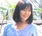 杉本秀美 六十路熟女