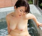 加藤英子 ムチムチ四十路熟女