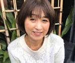 小田しおり 五十路熟女