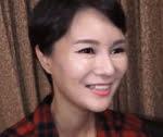 韓流四十路熟女