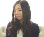 藤井菜々子 アラフィフ熟女の母子相姦
