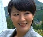 円城ひとみ 四十路人妻の浮気