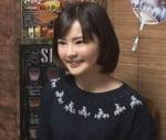 伊山美里 相席居酒屋で一人呑みしている熟女ナンパ