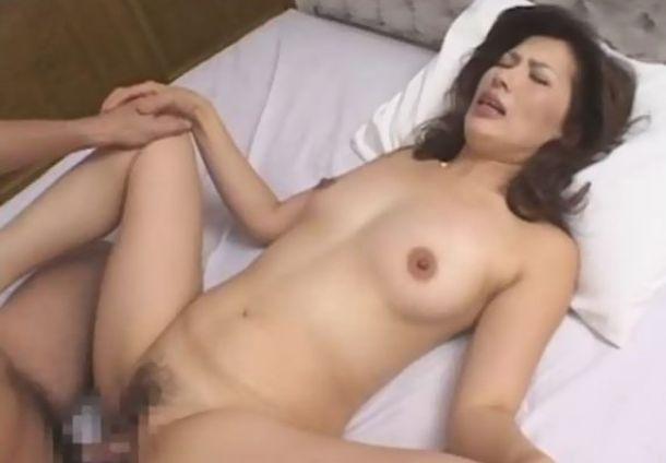 志村玲子 家庭教師とセレブ人妻の不倫