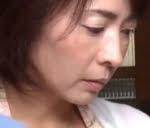 矢部寿恵 四十路熟女の浮気