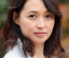 不倫エロドラマ 53歳の貞淑な人妻が浮気に走った理由 安野由美