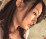 竹内紗里奈 美魔女人妻