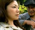 沢村麻耶 浮浪者と四十路熟女の青姦