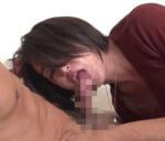 松尾江里子 四十路熟女の浮気