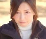 三浦歩美 36歳の美魔女人妻