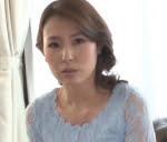 今井真由美 四十路美熟女の嫁の母