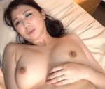 吉岡奈々子 卑猥な巨乳のムッチリ熟女