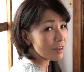 内原美智子 還暦熟女