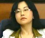 浅井舞香 犯される四十路熟女の社長