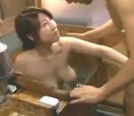 秋川りお ンリー塚本