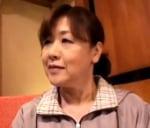 内田典子 61歳農家のおばさん