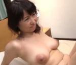 和田百美花 五十路熟女