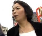 木下洋子 上京母子相姦