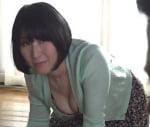 大森涼子 五十路熟女