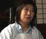 生田正子 茨城の農婦の家にお泊り交尾