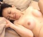 澤村美香 ピンク乳首の五十路母